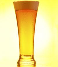 סוף שבוע שכולו בירה בפונדק רמון לרשת מלונות ישרוטל