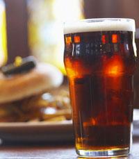 כיצד מייצרים בירה, וממה. כולל הדגמה וטעימות