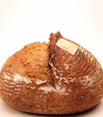 לחם ארטישוק ירושלמי, לחם תאנים וגבינה כחולה, ועוד