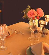 המסעדה המושלמת לחגוג בה אירועים מיוחדים