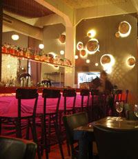 מסעדת בשרים איכותית ביפו. פויקה