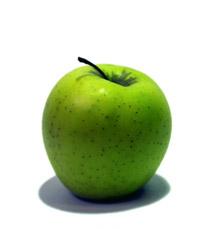 חליטת תפוח מחממת, מחזקת ומונעת הצטננות
