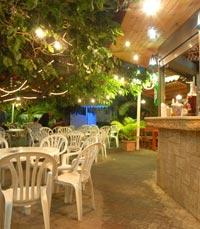 מסעדת בשרים ומאכלים טריפוליטאיים כשרה