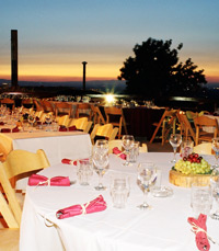 מסעדה מצוינת בלב עמק יזרעאל
