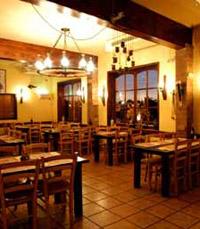 לילה לבן במסעדת אודיאון