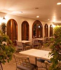 """""""המסעדה האיטלקית הכי טובה בישראל...''"""