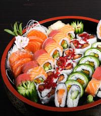 """""""סוגים שונים של המאכל הנפלא בתצורות שונות..."""""""