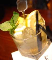 """""""אלכוהול איכותי ברמה שקשה מאוד למצוא..."""""""