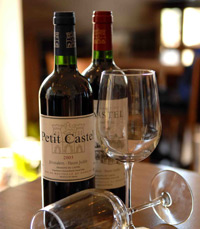 יינות שאמורים להתיישן ולהשתבח לאחר הקנייה