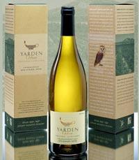 יינות בטווח מחירים סביר, לכל אחד משלבי ארוחת החג