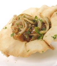 מבחר מאכלים יהודיים אותנטיים, גלאט כשר