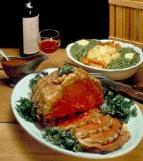 """""""מנה שגורמת לך לרצות לאכול כל היום אוכל איטלקי.."""""""