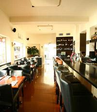 מסעדת מיגל: מקום נעים, אוירה טובה ושף מוכשר