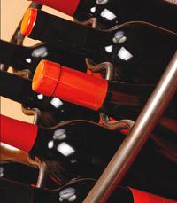 יינות ארגנטינאיים: עושים חיל בארץ