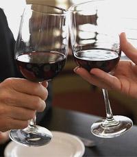 מדהים לגלות כמה יינות כאלה מיובאים לישראל
