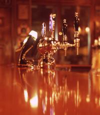 אלכוהול מובחר, בדגש על ויסקי סינגל מאלט