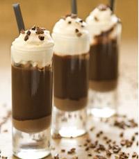"""""""שוקולד הוא המכנה המשותף הרחב ביותר"""""""