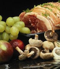 ספיסס- חנות למוצרי בישול, תבלינים ומאכלי עולם