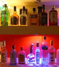 """חשוב להתחיל ממשקאות """"קלים"""" יחסית"""
