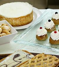 """""""עוגות מכל הסוגים ובמיוחד עוגות ה- Baby cakes"""""""