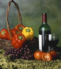 """""""יקבים קטנים מאוד שלכולם יין שונה איכותי ומיוחד"""""""