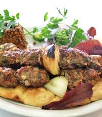מסעדות ביום העצמאות: דיאנא