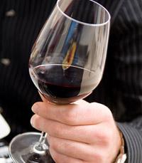 יין- 'נחל חכליל'