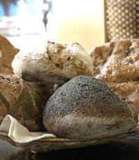 """לה מולאן הוא מה שנקרא """"פטיסרי"""" – בית מאפה וקפה"""