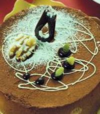 בדלאל- מאפי בוקר, עוגות, שוקולד ושאר מתוקים