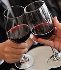 החודש באדום מוקדש ליינות ספרד