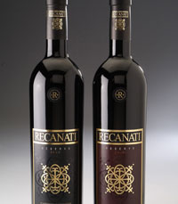 יין קברנה סוביניון הינו יין עוצמתי ושופע