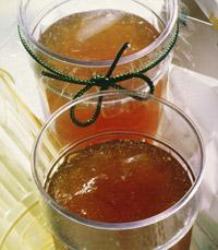 ממרח דבש מתוק