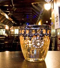 כוס בירה Maredsous
