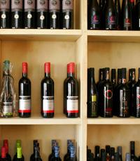 שלוש הפתעות מצפות למי שמגיע לנילי בית יין