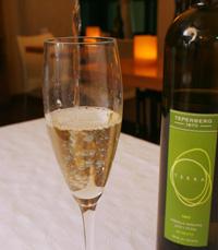 בנילי בית יין ממבחר יינות גדול