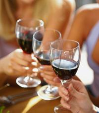 יינות ארומאטיים ויינות מתוקים