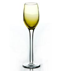 סדנאות בנושאי יין, אלכוהול וגורמה לקהל הרחב