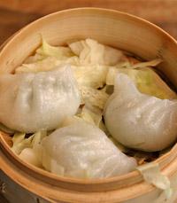 מנחה הסדנא שף סיני המתמחה בדים סאם
