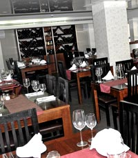אחרי 34 שנים נפתחה עוד מסעדה