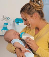 """בהריון חשובה אספקה של 1000 – 1500 מ""""ג סידן"""