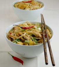 השף של קיוטו,מביא אל השולחן את המטבח היפני