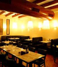 מסעדת מיט מי היא מסעדת בשרים וגריל