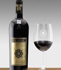מדובר ביין היוקרה של יקבי רקאנטי