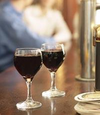 """יין """"מירון"""" של יקב הרי גליל"""