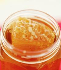 כל מה שרציתם לדעת על דבש