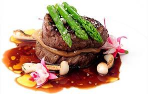מסעדות בשר מומלצות