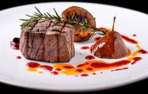 מסעדות בשר כשרות