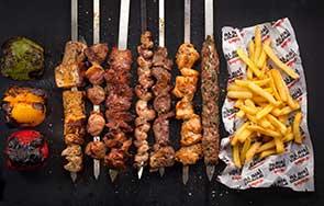 מסעדות בשר בבאר שבע