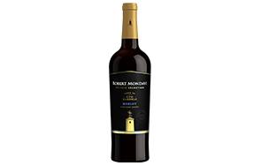 יין לפורים