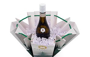 יינות מומלצים לקיץ